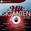 Pochette Die Hit-Giganten: Die größten Nr.1 Hits