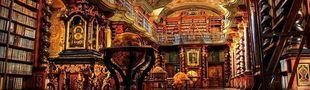 Cover 4000 ans de littérature : les indispensables