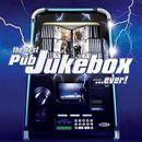 Pochette Best Pub Jukebox Hits …Ever!