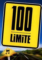 Affiche 100 limite