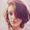 Avatar Candice Tiret