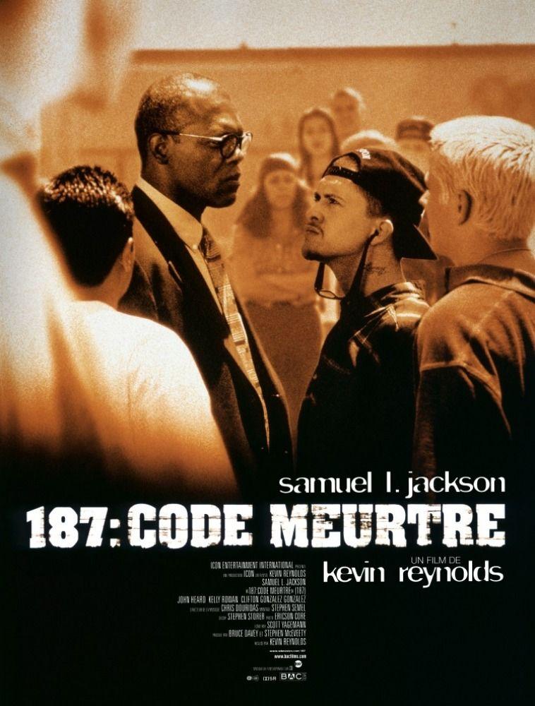 187_Code_meurtre