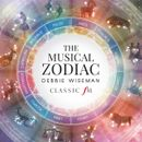 Pochette The Musical Zodiac