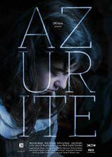 Affiche Azurite