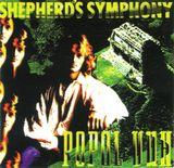 Pochette Shepherd's Symphony