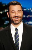 Photo Jimmy Kimmel