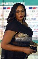 Photo Véro Tshanda Beya Mputu
