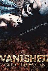 Affiche Vanished: Age 7 (Nanatsu made wa kami no uchi)
