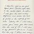 Illustration A LIRE : la lettre du jeune Bruce Lee à son lui du futur