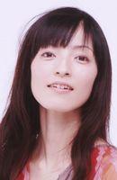Photo Tamaki Kenmochi
