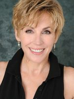 Photo Bess Armstrong