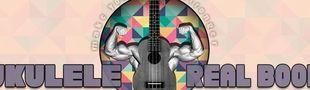 Cover ukulelerealbook.fr