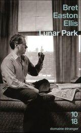 Couverture Lunar Park