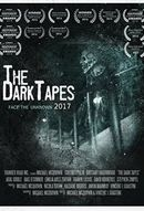 Affiche The Dark Tapes