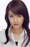 Photo Ayana Sakai