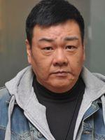Photo Chang Li-wei