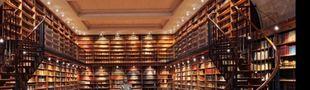 Cover Redécouvrons les joies de la bibliothèque municipale