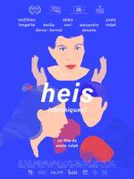 Affiche Heis (Chroniques)