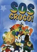 Affiche SOS Croco