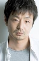 Photo Kenji Mizuhashi