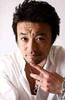 Photo Kazuhiko Kanayama