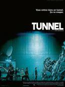 Affiche Tunnel