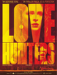 Affiche Love Hunters