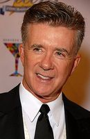 Photo Alan Thicke