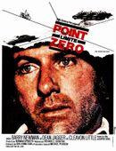 Affiche Point Limite Zéro