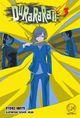 Couverture Durarara!! Vol. 3