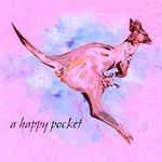 Pochette A Happy Pocket