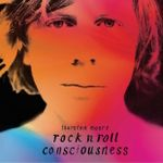 Pochette Rock N Roll Consciousness