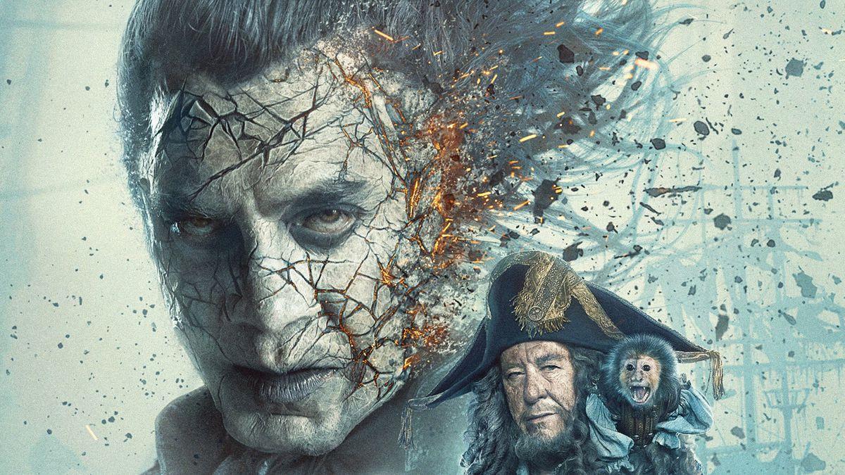 5 films pour mai Pirates_des_Caraibes_La_Vengeance_de_Salazar