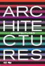Affiche Architectures