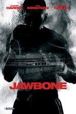 Affiche Jawbone