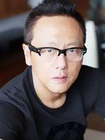 Photo Jeffrey Chiang