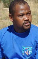 Photo Thobani Mseleni