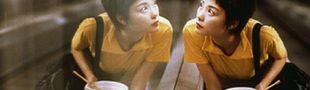 Cover HKFA du meilleur film