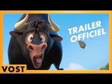 Video de Ferdinand