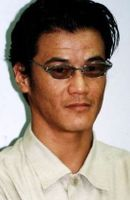 Photo Takeshi Yamato