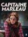 Affiche Capitaine Marleau