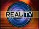 Affiche Réal-TV