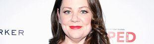Cover Les meilleurs films avec Melissa McCarthy