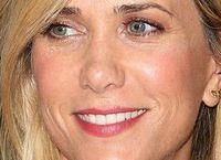 Cover Les_meilleurs_films_avec_Kristen_Wiig