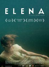 Affiche Elena