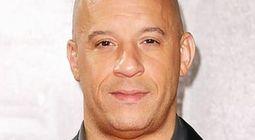 Cover Les meilleurs films avec Vin Diesel
