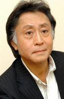 Photo Kinya Kitaōji