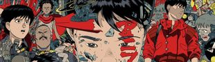 Cover Les meilleurs mangas édités par Kana
