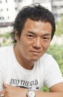 Photo Kyôsuke Yabe