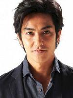 Photo Kazuki Kitamura